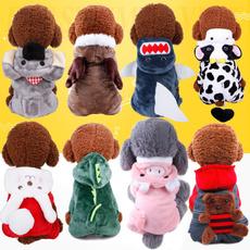 clothingforbigdog, clothingforsmalldog, dog clothing, Fashion