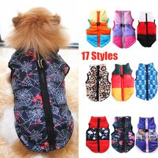 Vest, Fashion, Waterproof, petcarrier