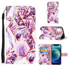 case, Motorola, Phone, Mobile