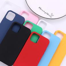 case, Mini, iphone13, Phone