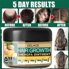 repair, hair, morocco, hairgrowth