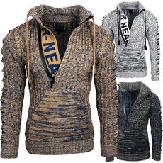 lapeljacket, Fashion, Sleeve, sweater coat