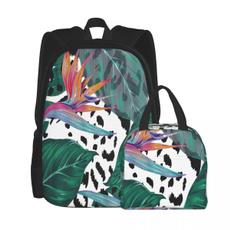 schoolbackpackwithlunchboxforboysgirl, cute, Nature, Swimwear