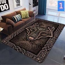 viking, thecarpet, mythology, Mats