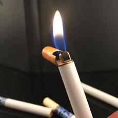 Mini, highlighter, lighterssmoking, jetlighter