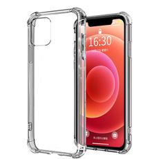 case, samsungs21ultracase, iphone13, Samsung