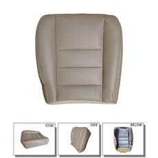 Beige, Cover, carpart, Seats