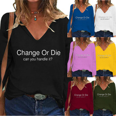 fashionprinting, elegnet, Tops & Blouses, Graphic T-Shirt