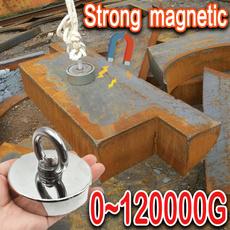 hangerrack, magnetichook, neodymiummagnet, hangerhook