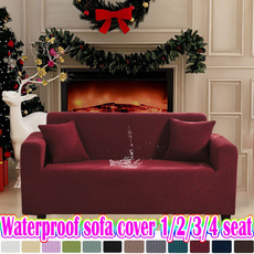 couchcover, Waterproof, Pets, Sofas