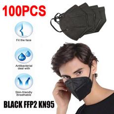 Outdoor, kn95dustmask, kn95maskfactory, ffp2facemask
