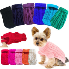 Fashion, doghoodiescostume, sweater coat, Shirt