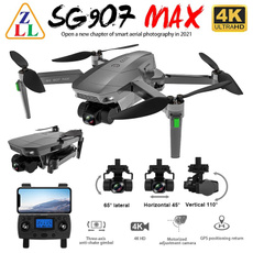 Quadcopter, Remote Controls, Gifts, Gps