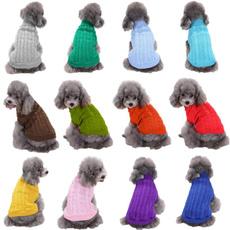 smalldogsweater, Fashion, dogwinterclothing, Winter