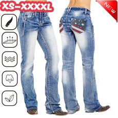 Plus Size, jeansforwoman, pantsforwomen, bluejeansforwomen