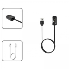 chargingcord, chargingwire, chargingdock, chargingcable