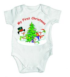 infantboyromper, toddlergirl, babyrompersforboy, Fashion