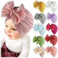 Warm Hat, babyheadband, babyheadwear, baby hats