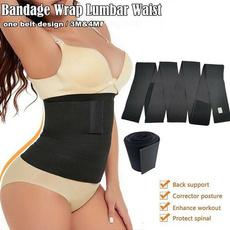 Sauna Belt, Waist, waistlumbar, saunawaistbelt