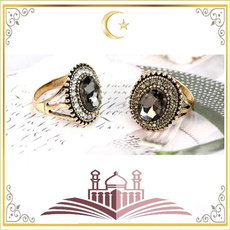 moroccanstyle, woman fashion, Fashion, wedding ring