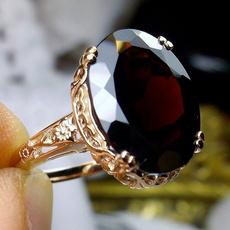 Sterling, Fashion, wedding ring, Romantic