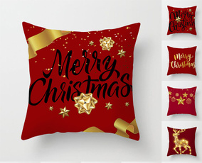 backpillow, Home Decor, Family, Pillowcases