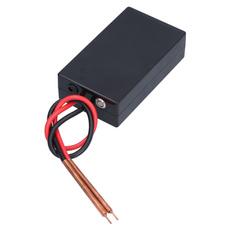 Mini, spotweldermachine, spotwelderkit, Battery