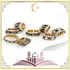 Jewelry, woman fashion, wedding ring, gold