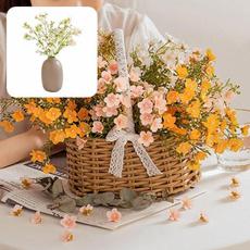 Chic, Flowers