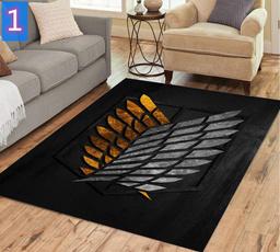 thecarpet, Door, Mats, Home & Kitchen
