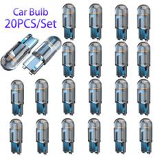 Cars, led, ledauto, ledlightsforcar