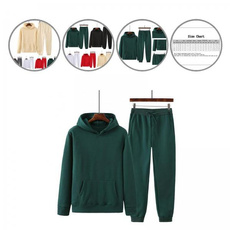 sweatshirtpantsset, Fashion, sportyoutfit, track suit