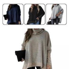 blouse, Bat, Fashion, Sleeve