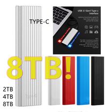 Mini, 8tbssd, mobilessd, Tablets