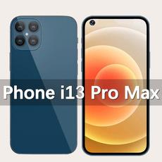 Smartphones, Mobile Phones, iphone12promax, celularessmartphone