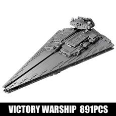 starshipmodel, blockspuzzle, Toy, Christmas