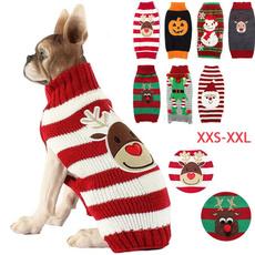 Clothes, Holiday, Medium, Knitting