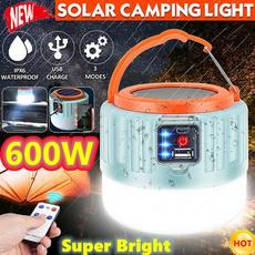 tentlight, campinglight, Night Light, Hiking