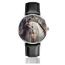 Fashion, Clock, leather, Jewelery & Watches