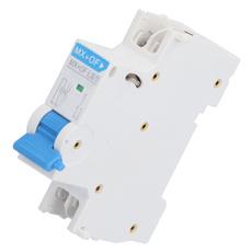 circuitbreakeraccessory, miniaturecircuitbreakertrip, industry, trip