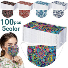 disposablemask, unisex, Personal Care, Masks