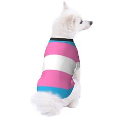 dogtanktop, Fashion, puppy, Pets
