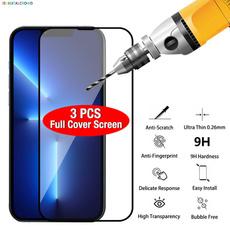 Mini, iphone13, Screen Protectors, Glass