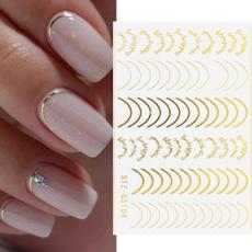 manicure, Nails, art, Jewelry