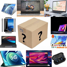 ipad, Box, Smartphones, Mobile