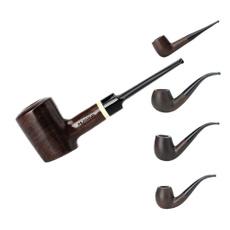 woodenpipe, portabletobaccopipe, Gifts, tobacco