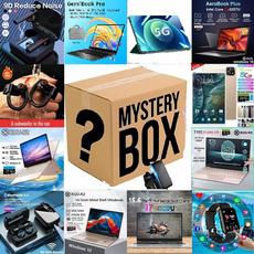 ipad, Box, ordinateurportable, learningtablet