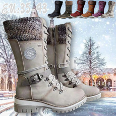 furboot, hikingboot, Fashion, shoes for womens