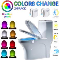 bathroomorganizer, lampe, bathroomdecor, lights
