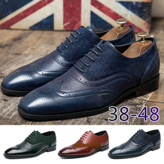 dress shoes, formalshoe, businessshoe, Lace